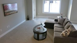 Photo 13: 4735 WOOLSEY Common NW in Edmonton: Zone 56 House for sale : MLS®# E4127017