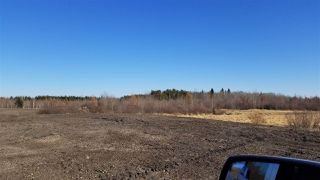 Photo 13: #3-51227 RGE RD 270 Road: Rural Parkland County Rural Land/Vacant Lot for sale : MLS®# E4133466