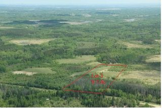 Photo 6: #3-51227 RGE RD 270 Road: Rural Parkland County Rural Land/Vacant Lot for sale : MLS®# E4133466