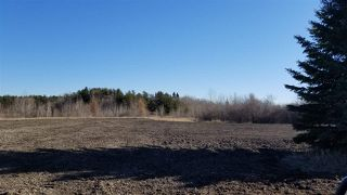 Photo 21: #3-51227 RGE RD 270 Road: Rural Parkland County Rural Land/Vacant Lot for sale : MLS®# E4133466