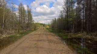 Photo 19: #3-51227 RGE RD 270 Road: Rural Parkland County Rural Land/Vacant Lot for sale : MLS®# E4133466