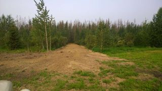 Photo 15: #3-51227 RGE RD 270 Road: Rural Parkland County Rural Land/Vacant Lot for sale : MLS®# E4133466