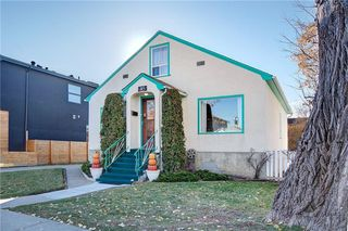 Photo 32: 235 15 Avenue NW in Calgary: Crescent Heights Detached for sale : MLS®# C4214644