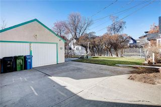 Photo 27: 235 15 Avenue NW in Calgary: Crescent Heights Detached for sale : MLS®# C4214644