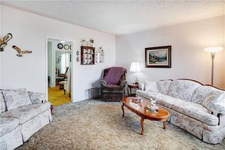 Photo 4: 235 15 Avenue NW in Calgary: Crescent Heights Detached for sale : MLS®# C4214644