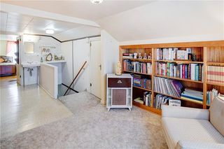 Photo 14: 235 15 Avenue NW in Calgary: Crescent Heights Detached for sale : MLS®# C4214644
