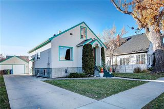 Photo 31: 235 15 Avenue NW in Calgary: Crescent Heights Detached for sale : MLS®# C4214644