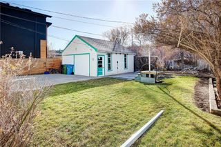 Photo 29: 235 15 Avenue NW in Calgary: Crescent Heights Detached for sale : MLS®# C4214644