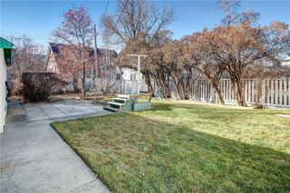 Photo 28: 235 15 Avenue NW in Calgary: Crescent Heights Detached for sale : MLS®# C4214644