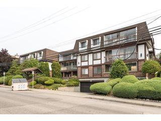 "Photo 19: 202 1444 MARTIN Street: White Rock Condo for sale in ""Martinview Manor"" (South Surrey White Rock)  : MLS®# R2325259"