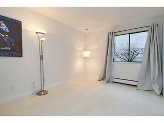 "Photo 16: 202 1444 MARTIN Street: White Rock Condo for sale in ""Martinview Manor"" (South Surrey White Rock)  : MLS®# R2325259"