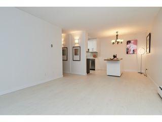 "Photo 15: 202 1444 MARTIN Street: White Rock Condo for sale in ""Martinview Manor"" (South Surrey White Rock)  : MLS®# R2325259"