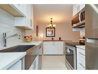 "Photo 5: 202 1444 MARTIN Street: White Rock Condo for sale in ""Martinview Manor"" (South Surrey White Rock)  : MLS®# R2325259"