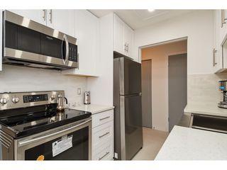 "Photo 3: 202 1444 MARTIN Street: White Rock Condo for sale in ""Martinview Manor"" (South Surrey White Rock)  : MLS®# R2325259"