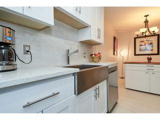 "Photo 6: 202 1444 MARTIN Street: White Rock Condo for sale in ""Martinview Manor"" (South Surrey White Rock)  : MLS®# R2325259"