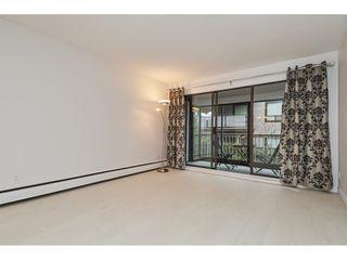 "Photo 12: 202 1444 MARTIN Street: White Rock Condo for sale in ""Martinview Manor"" (South Surrey White Rock)  : MLS®# R2325259"