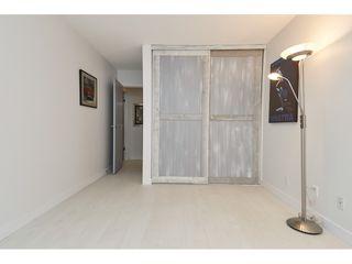 "Photo 17: 202 1444 MARTIN Street: White Rock Condo for sale in ""Martinview Manor"" (South Surrey White Rock)  : MLS®# R2325259"