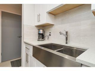 "Photo 4: 202 1444 MARTIN Street: White Rock Condo for sale in ""Martinview Manor"" (South Surrey White Rock)  : MLS®# R2325259"