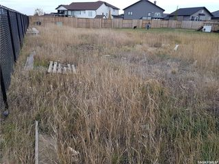 Photo 2: 931 Hargreaves Manor in Saskatoon: Hampton Village Lot/Land for sale : MLS®# SK754642