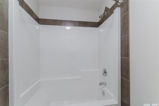 Photo 17: 223 Dagnone Lane in Saskatoon: Brighton Residential for sale : MLS®# SK754868