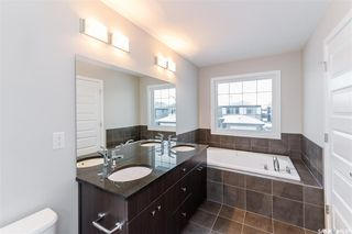 Photo 14: 223 Dagnone Lane in Saskatoon: Brighton Residential for sale : MLS®# SK754868