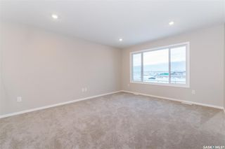 Photo 8: 223 Dagnone Lane in Saskatoon: Brighton Residential for sale : MLS®# SK754868