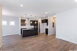 Photo 6: 223 Dagnone Lane in Saskatoon: Brighton Residential for sale : MLS®# SK754868