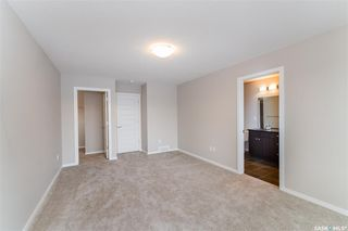 Photo 11: 223 Dagnone Lane in Saskatoon: Brighton Residential for sale : MLS®# SK754868