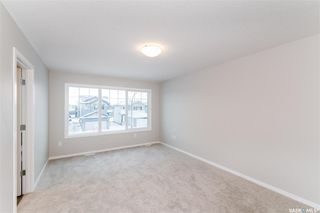 Photo 10: 223 Dagnone Lane in Saskatoon: Brighton Residential for sale : MLS®# SK754868