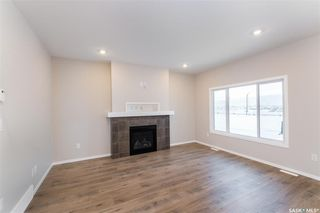 Photo 4: 223 Dagnone Lane in Saskatoon: Brighton Residential for sale : MLS®# SK754868