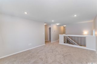 Photo 9: 223 Dagnone Lane in Saskatoon: Brighton Residential for sale : MLS®# SK754868