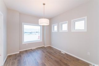 Photo 5: 223 Dagnone Lane in Saskatoon: Brighton Residential for sale : MLS®# SK754868