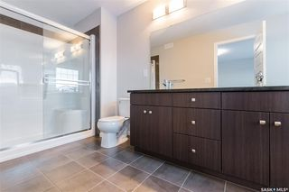 Photo 13: 223 Dagnone Lane in Saskatoon: Brighton Residential for sale : MLS®# SK754868