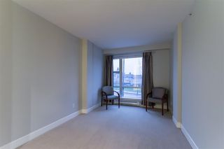 "Photo 12: 212 3811 HASTINGS Street in Burnaby: Vancouver Heights Condo for sale in ""MONDEO"" (Burnaby North)  : MLS®# R2329152"