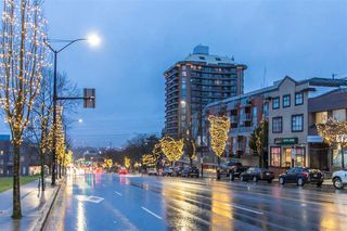 "Photo 20: 212 3811 HASTINGS Street in Burnaby: Vancouver Heights Condo for sale in ""MONDEO"" (Burnaby North)  : MLS®# R2329152"