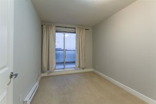 "Photo 15: 212 3811 HASTINGS Street in Burnaby: Vancouver Heights Condo for sale in ""MONDEO"" (Burnaby North)  : MLS®# R2329152"