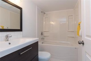 Photo 18: 1433 William Avenue West in Winnipeg: Weston Residential for sale (5D)  : MLS®# 1900422