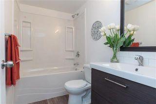 Photo 12: 1433 William Avenue West in Winnipeg: Weston Residential for sale (5D)  : MLS®# 1900422