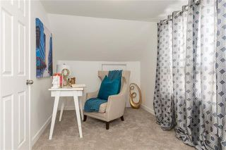 Photo 15: 1433 William Avenue West in Winnipeg: Weston Residential for sale (5D)  : MLS®# 1900422