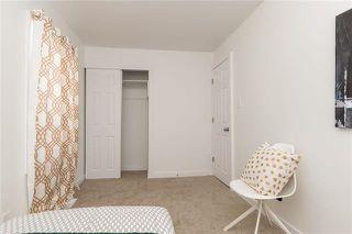 Photo 9: 1433 William Avenue West in Winnipeg: Weston Residential for sale (5D)  : MLS®# 1900422