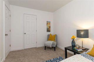 Photo 11: 1433 William Avenue West in Winnipeg: Weston Residential for sale (5D)  : MLS®# 1900422