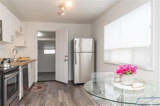 Photo 5: 1433 William Avenue West in Winnipeg: Weston Residential for sale (5D)  : MLS®# 1900422