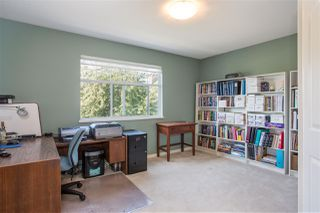 "Photo 14: 41 5531 CORNWALL Drive in Richmond: Terra Nova Townhouse for sale in ""QUILCHENA GREEN"" : MLS®# R2330251"