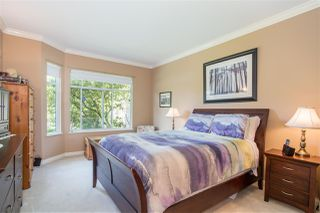"Photo 10: 41 5531 CORNWALL Drive in Richmond: Terra Nova Townhouse for sale in ""QUILCHENA GREEN"" : MLS®# R2330251"