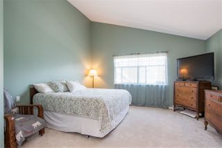 "Photo 12: 41 5531 CORNWALL Drive in Richmond: Terra Nova Townhouse for sale in ""QUILCHENA GREEN"" : MLS®# R2330251"