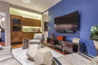 Photo 19: 3001 11969 JASPER Avenue in Edmonton: Zone 12 Condo for sale : MLS®# E4139626