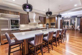 Photo 12: 3001 11969 JASPER Avenue in Edmonton: Zone 12 Condo for sale : MLS®# E4139626