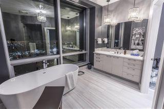 Photo 28: 3001 11969 JASPER Avenue in Edmonton: Zone 12 Condo for sale : MLS®# E4139626