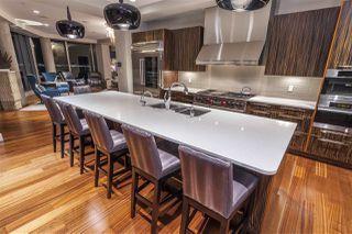Photo 8: 3001 11969 JASPER Avenue in Edmonton: Zone 12 Condo for sale : MLS®# E4139626