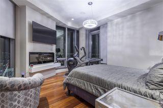 Photo 27: 3001 11969 JASPER Avenue in Edmonton: Zone 12 Condo for sale : MLS®# E4139626
